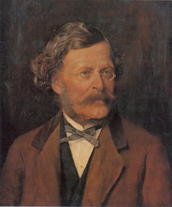 August Schmidt